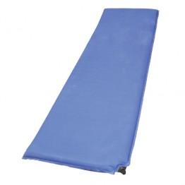 Самонадувающийся коврик Comfortika 200 x 60 x 5 см